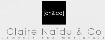 CLAIRE NAIDU & CO